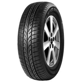 Anvelope ALL SEASON MAXXIS MA-AS 175/65 R14 86 H