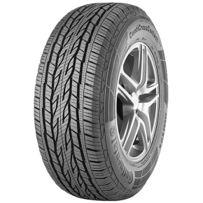Anvelope ALL SEASON CONTINENTAL CROSS CONTACT LX2 215/65 R16 98 H