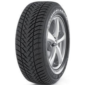 Anvelope IARNA GOODYEAR ULTRA GRIP+ SUV 235/70 R16 106 T