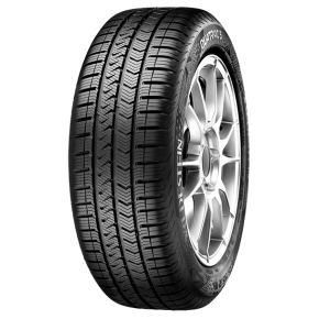 Anvelope ALL SEASON VREDESTEIN QUATRAC 5 245/40 R18 97 Y