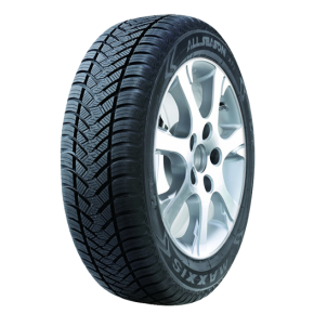 Anvelope ALL SEASON MAXXIS AP2 245/40 R18 97 V