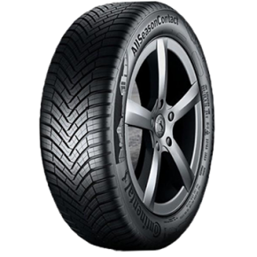 Anvelope ALL SEASON CONTINENTAL ALLSEASONCONTACT 245/40 R18 97 V