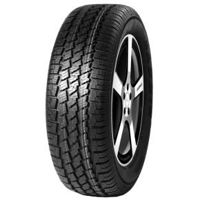 Anvelope MAXXIS MA-W2 185/60 R15C 94/92 T  6PR