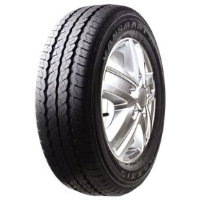 Anvelope MAXXIS MCV3+ 175/75 R16C 101/99 R