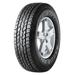Anvelope ALL SEASON MAXXIS AT-771 215/70  100 T