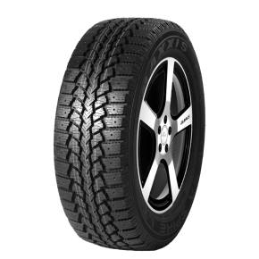 Anvelope MAXXIS MA-SLW 215/60 R16C 108/106 Q  8PR
