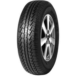 Anvelope MAXXIS MA-761 30/9.5 R15 104 S  6PR