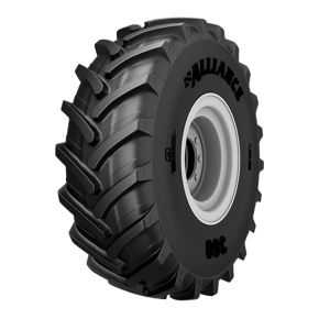 Anvelope ALLIANCE 360 800/65 R32 181 A8 TL