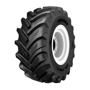 Anvelope ALLIANCE 375 800/65 R32 172 A8 TL
