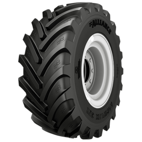 Anvelope ALLIANCE 372 (IF) 620/75 R30 164 D TL