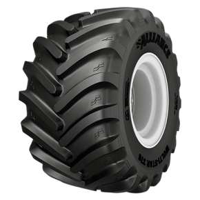 Anvelope ALLIANCE 376 680/85 R32 178 A8 TL