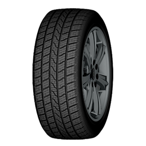 Anvelope ALL SEASON POWERTRAC POWER MARCH A/S 205/55 R16 94 V