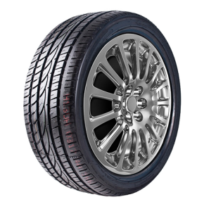 Anvelope VARA POWERTRAC CITYRACING 245/40 R18 97 W