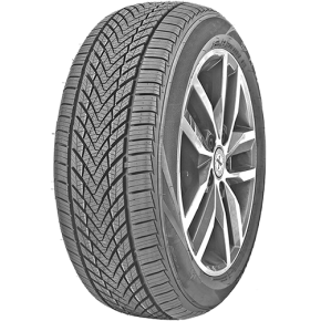 Anvelope ALL SEASON TRACMAX A/S TRAC SAVER 185/60 R14 82 H
