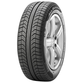 Anvelope ALL SEASON PIRELLI CINTURATO+ 205/60 R16 92 V