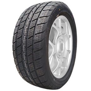 Anvelope ALL SEASON POWERTRAC POWER MARCH A/S 185/60 R14 82 H