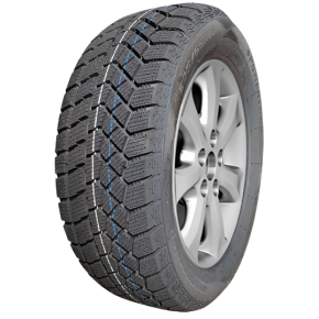 Anvelope IARNA POWERTRAC SNOWMARCH 205/55 R16 91 H