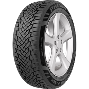 Anvelope ALL SEASON PETLAS MULTI ACTION PT565 205/60 R16 92 V