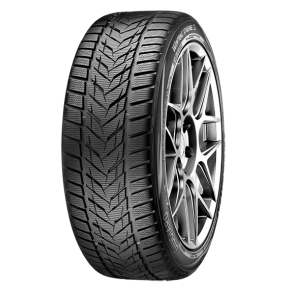 Anvelope IARNA VREDESTEIN WINTRAC XTREME S 215/65 R16 98 H