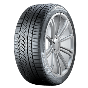 Anvelope IARNA CONTINENTAL TS-850P 215/65 R16 98 T