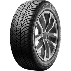 Anvelope ALL SEASON COOPER DISCOVERER ALL SEASON 205/60 R16 96 V