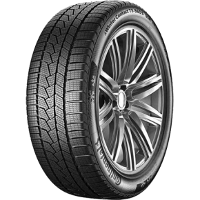Anvelope IARNA CONTINENTAL TS-860S 205/55 R16 91 H