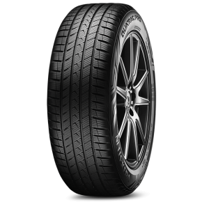 Anvelope ALL SEASON VREDESTEIN QUATRAC PRO 245/40 R18 97 Y