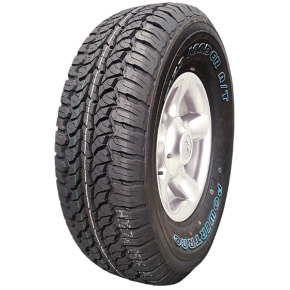 Anvelope POWERTRAC POWER LANDER A/T 185/75 R16C 104/102 S