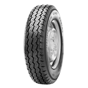 Anvelope CST by MAXXIS CL02 125/ R12C 81 J