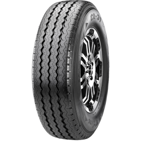 Anvelope CST by MAXXIS CL31 500/ R12C 83/81 P