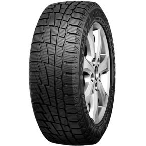 Anvelope IARNA CORDIANT WINTER DRIVE 205/55 R16 94 T