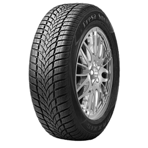 Anvelope IARNA MAXXIS MA-PW 205/60 R15 95 H