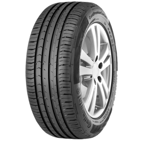 Anvelope VARA CONTINENTAL PREMIUM CONTACT 5 205/60 R16 92 H
