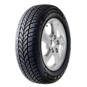 Anvelope IARNA MAXXIS WP05 205/55 R16 91 T