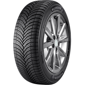 Anvelope ALL SEASON MICHELIN CROSSCLIMATE+ 205/60 R16 96 H