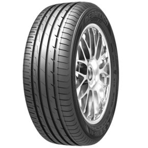 Anvelope VARA CST by MAXXIS MD-A1 205/60 R16 92 V