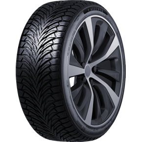 Anvelope ALL SEASON AUSTONE FIXCLIME SP401 205/60 R16 96 V