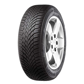Anvelope IARNA CONTINENTAL TS-860 205/55 R16 91 T
