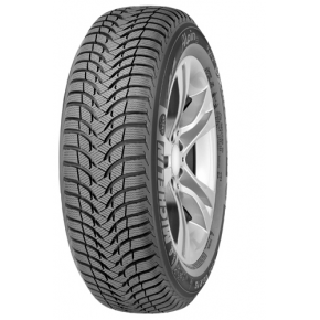 Anvelope IARNA MICHELIN ALPIN A4 GRNX 185/60 R14 82 T