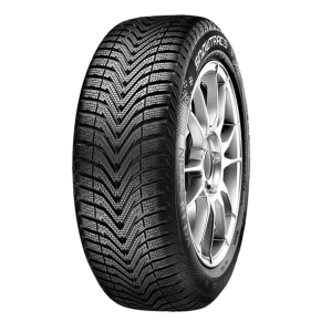 Anvelope IARNA VREDESTEIN SNOWTRAC 5 185/60 R14 82 T